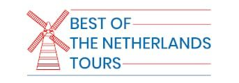 Best of The Netherlands tours
